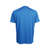 T-Shirt enfant FZ Forza Hector Jr. (Electric Blue)