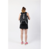 FZ Forza Lennon Black Badminton/squash Backpack