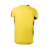 T-Shirt Victor Games Unisex yellow 6347