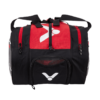 Sac thermo multiple de Badminton Victor 9039 Rouge