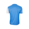 T-Shirt homme Victor T-03102 M
