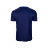 T-Shirt homme Victor T-03100 B