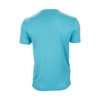 T-shirt homme Victor T-03104 M