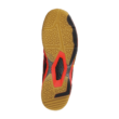 Victor SH-A920 red Badminton/squash Shoes