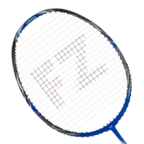 Raquette de badminton FZ Forza Power 988 M Color-Up (3U-G5)