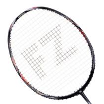Raquette de Badminton FZ Forza Power 988 VS (3U-G5)