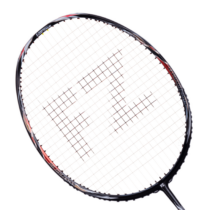 Raquette de badminton FZ Forza Power 988 VS