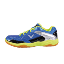 Chaussures de Badminton/Squash Victor AS-31