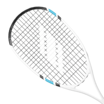Raquette de squash Eye Rackets X.Lite 110 - Jonah Barrington