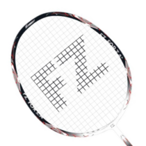 Raquette de badminton FZ Forza Light 6.1