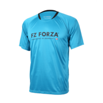 FZ Forza Bling Mens Tee (Atomic Blue)