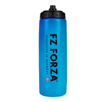 FZ Forza Water Bottle (Electric Blue)