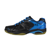 FZ Forza Extremely Electric Blue Badminton/squash Shoes