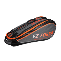 Sac de raquette Badminton FZ Forza Harrison 6 Orange