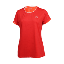 T-shirt femme FZ Forza Hayle (Neon Flame)