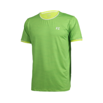 T-Shirt homme FZ Forza Haywood (Lime Punch)