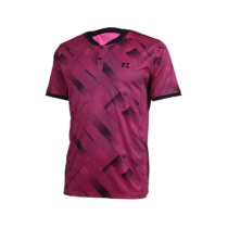 FZ Forza Hercules Mens Polo (Candy Pink)