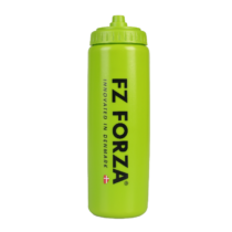 FZ Forza Water Bottle (Green Gecko)