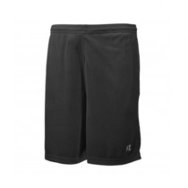 FZ Forza Landers Mens Shorts (Black)