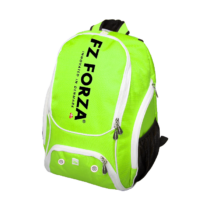 FZ Forza Lennon Light green Badminton/squash Backpack