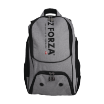 FZ Forza Lennon Grey Badminton/squash Backpack