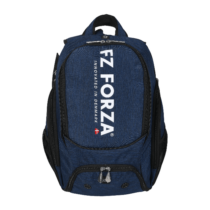 FZ Forza Lennon Dark blue Badminton/squash  Backpack