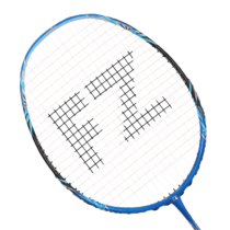 Raquette de badminton FZ Forza Light 10.1