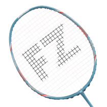 Raquette de badminton FZ Forza Light 4.1