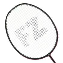 Raquette de Badminton Light Air 74 (Rose) (6U-G5)