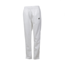 FZ Forza Perry Mens Pants (White)