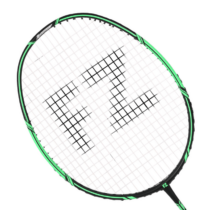FZ Forza Power 376 Color-Up Badmintonschläger (3U-G5)