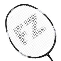 FZ Forza Power 488 F Badminton Racket (3U-G2)