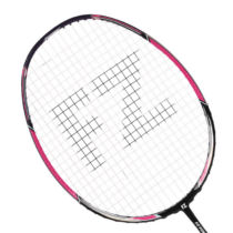 Raquette de badminton FZ Forza Power 688 Light (4U-G5)