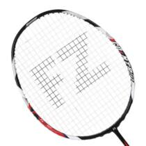 FZ Forza Power 976 Badminton Racket (3U-G5)