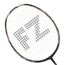Raquette de badminton FZ Forza Power 988 S Limited (3U-G5)