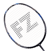 FZ Forza Power 988 M Badminton Racket