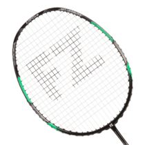 FZ Forza Power Trainer 115 Badmintonschläger