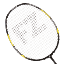 FZ Forza Power Trainer 130 Badmintonschläger