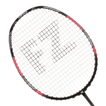 FZ Forza Power Trainer 150 Badmintonschläger