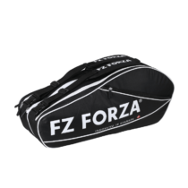 FZ Forza Star 6 Black Badminton/squash Racket Bag