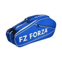 FZ Forza Star 6 Electric Blue Badminton/squash Racket Bag