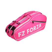 FZ Forza Star 6 Candy Pink Badminton/squash Racket Bag