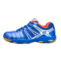 FZ Forza Leander M Blue Badminton/squash Shoes