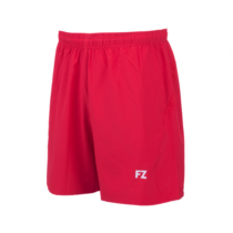 FZ Forza Ajax Mens Shorts (Chinese Red)