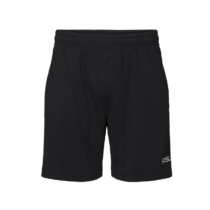 RSL Denver Mens Shorts