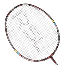 RSL Diamond X7 Carbon Special Badminton Racket