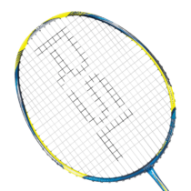 RSL Falcon 934 Badminton Racket