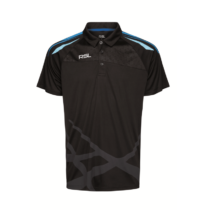 Polo homme RSL Golf