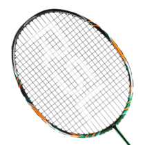 RSL Master Speed 9000 Badminton Racket