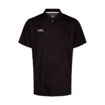 Polo homme RSL Oxford